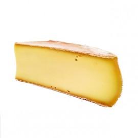 Raclette Cendrée de Morteau