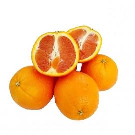 Oranges Cara