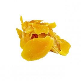 Mangues séchées