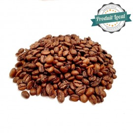 Grand Arabica en grains