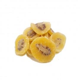 Kiwi secs