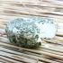 Fromage de chèvre frais à l'ail et fines herbes