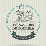 Les saveurs de Noémie